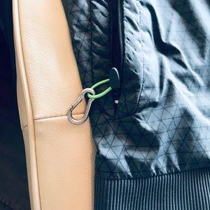 Hugo Boss Jackets & Coats - Hugo Boss Limited Edition F1 Team Jacket